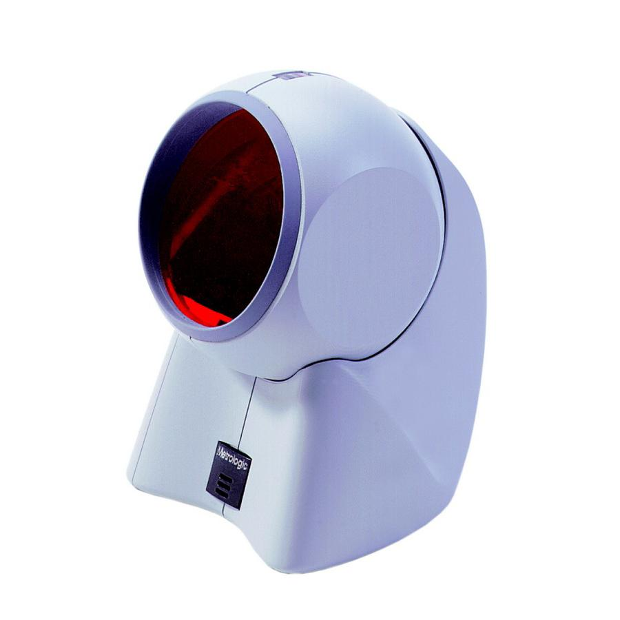 Scanner Honeywell Orbit MS7120