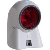 Scanner Honeywell Orbit CG7180