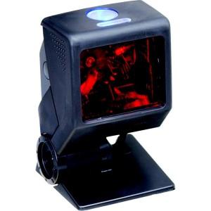 Scanner Honeywell QuantumT 3580