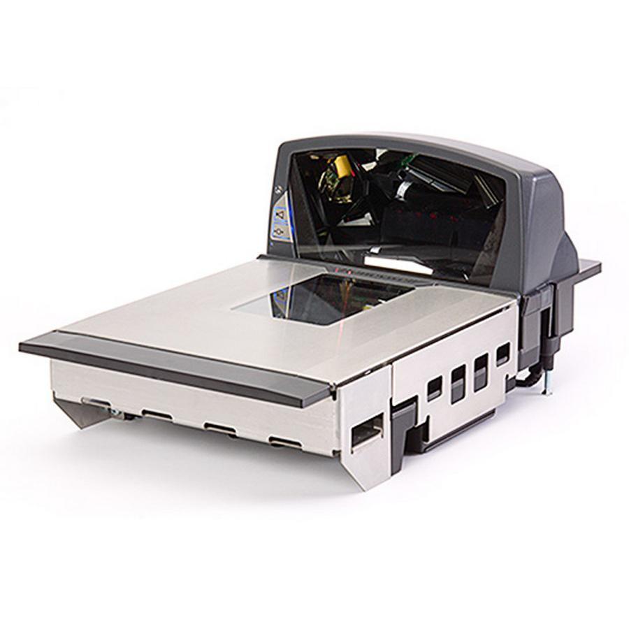 Scanner Honeywell Stratos MS2400