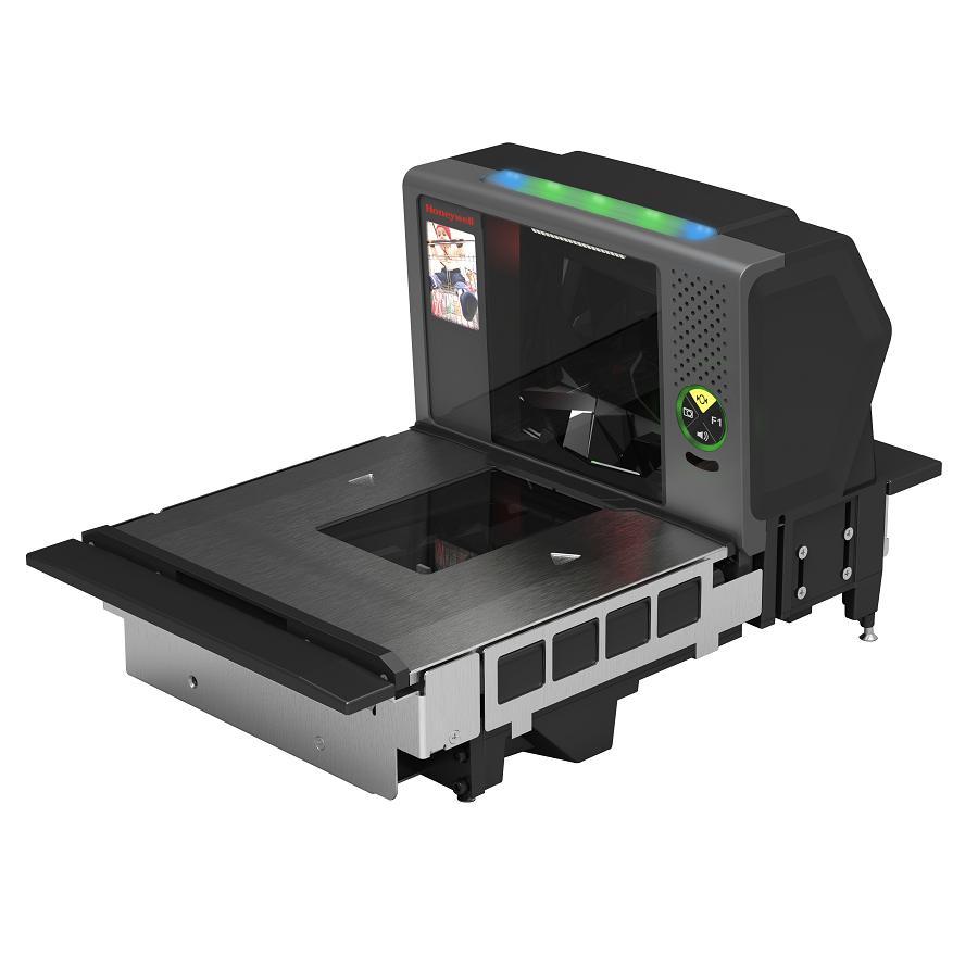 Scanner Honeywell Stratos 2700