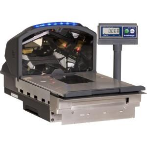 Scanner Honeywell StratosH MS2300