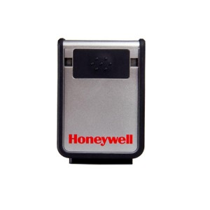 Scanner Honeywell Vuquest 3310g