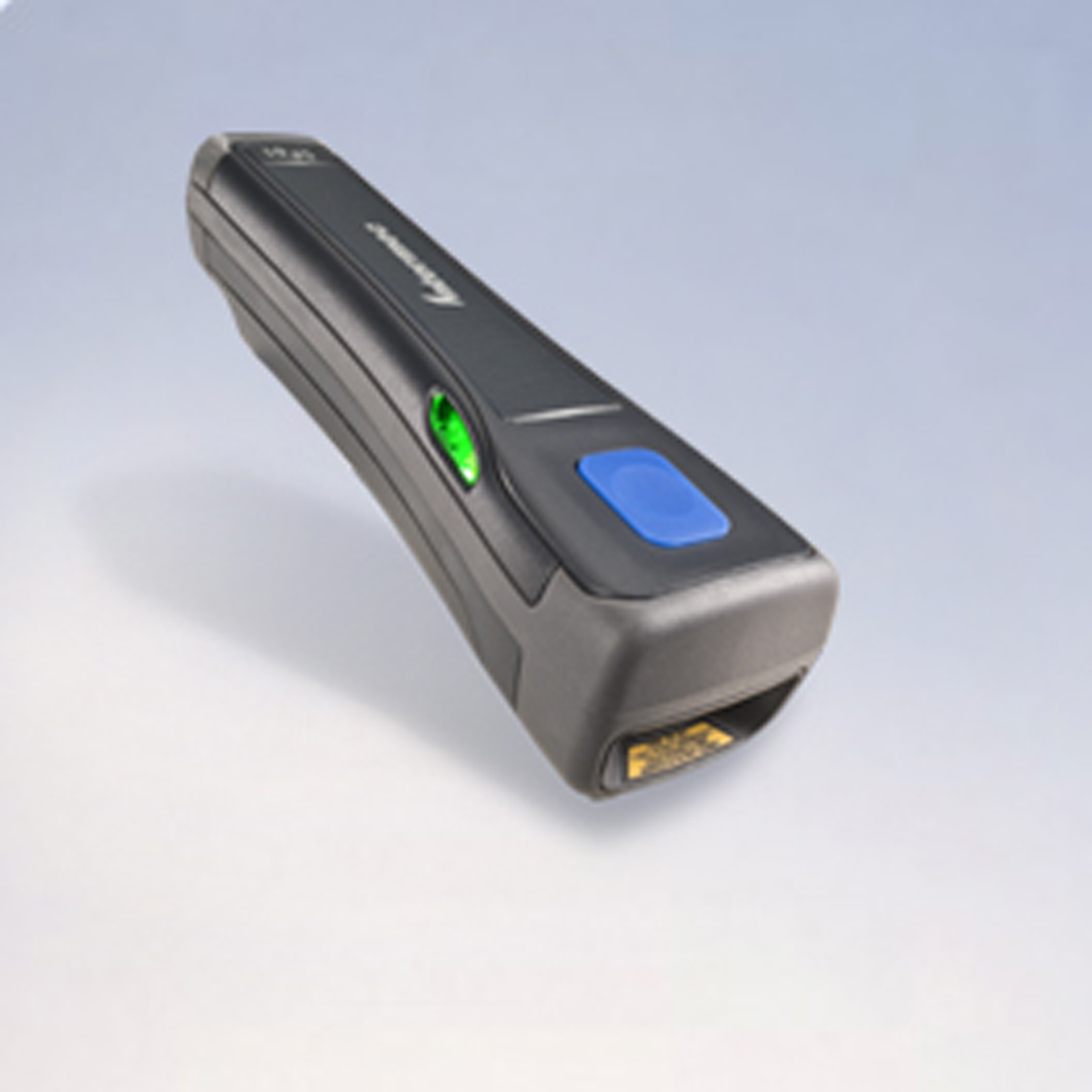 Scanner Honeywell Intermec SF61B