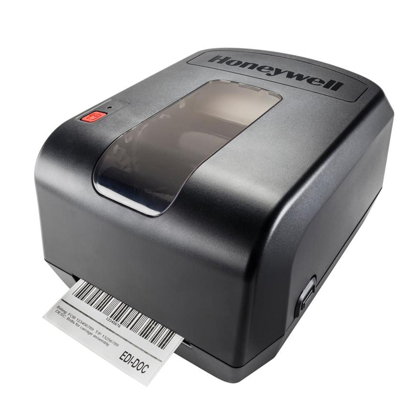 Imprimante Desktop Honeywell PC42T