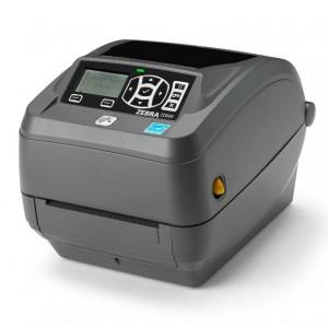 imprimante d'étiquettes Zebra ZD500-ALPHAPRINT TOURAINE