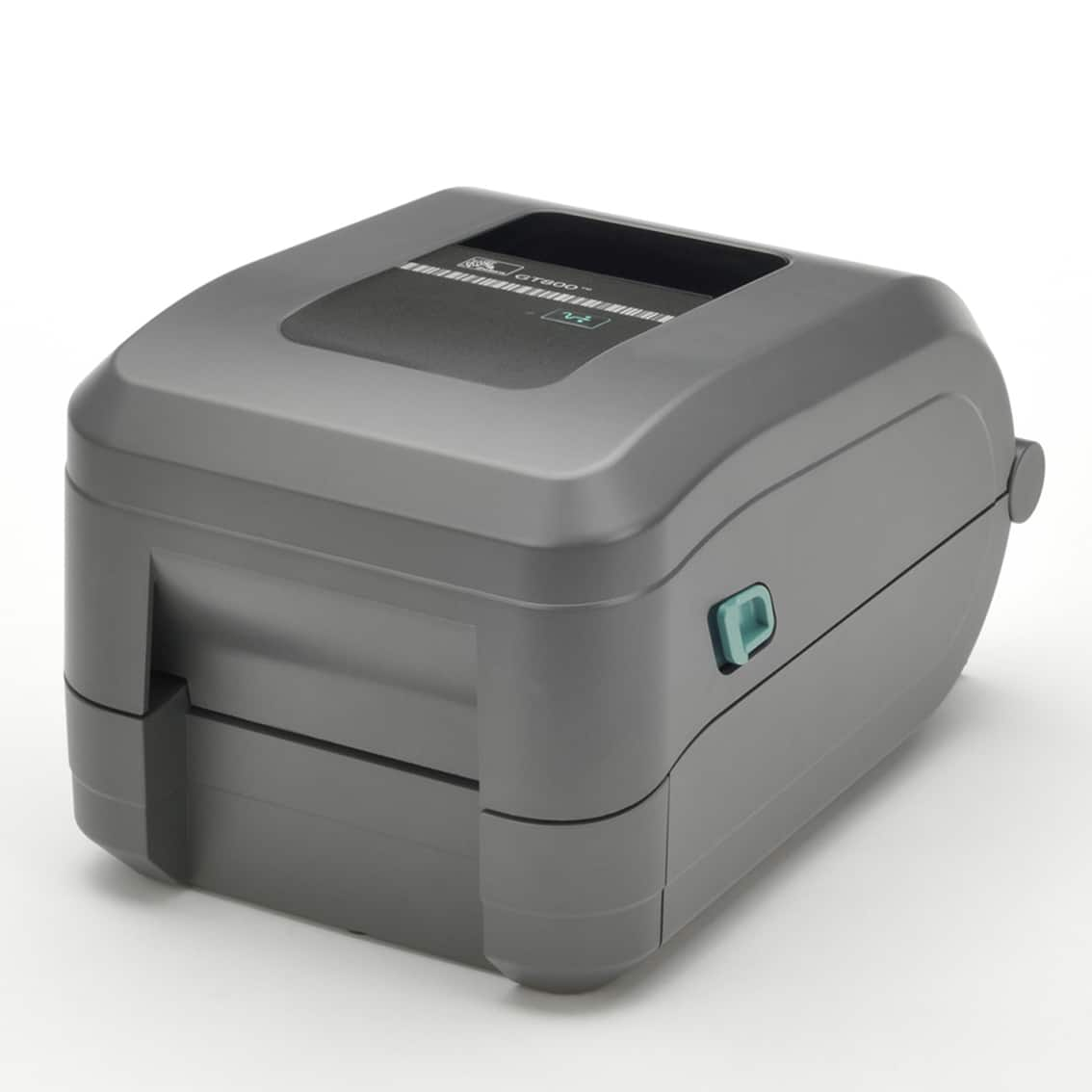 Imprimante d'étiquettes de bureau ZEBRA GT800-ALPHAPRINT
