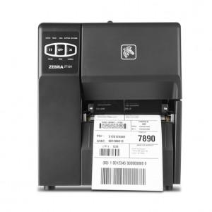 Imprimante d'étiquettes industrielle ZEBRA ZT220-ALPHAPRINT