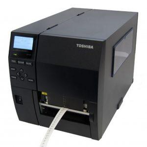 Toshiba B-EX4 T3