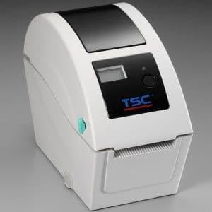 TSC TDP225 / TDP324