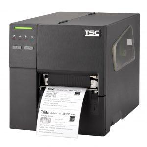 TSC MB240 / MB340