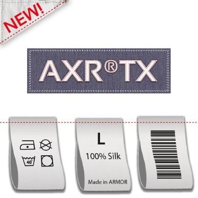 Ruban transfert thermique Inkanto AXR-TX