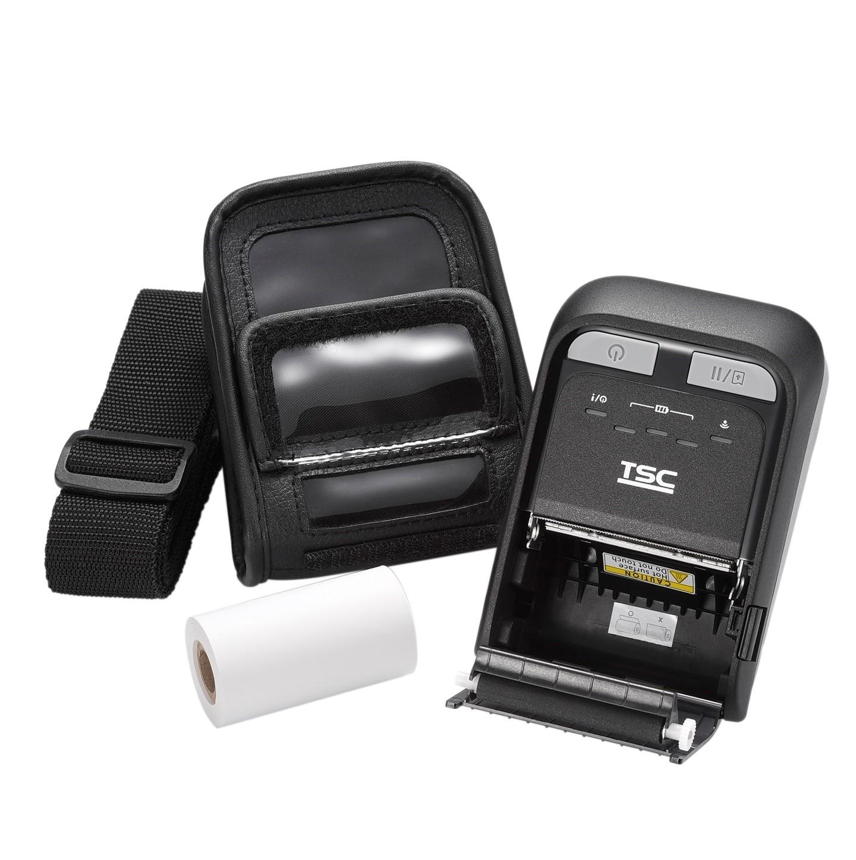 Imprimante portable TSC TDM20