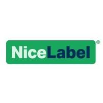 Locigiel Nicelabel
