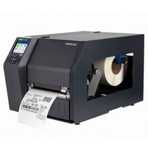 PRINTRONIX T8208 / T8308