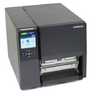 IMPRIMANTE PRINTRONIX T6206 / T6306