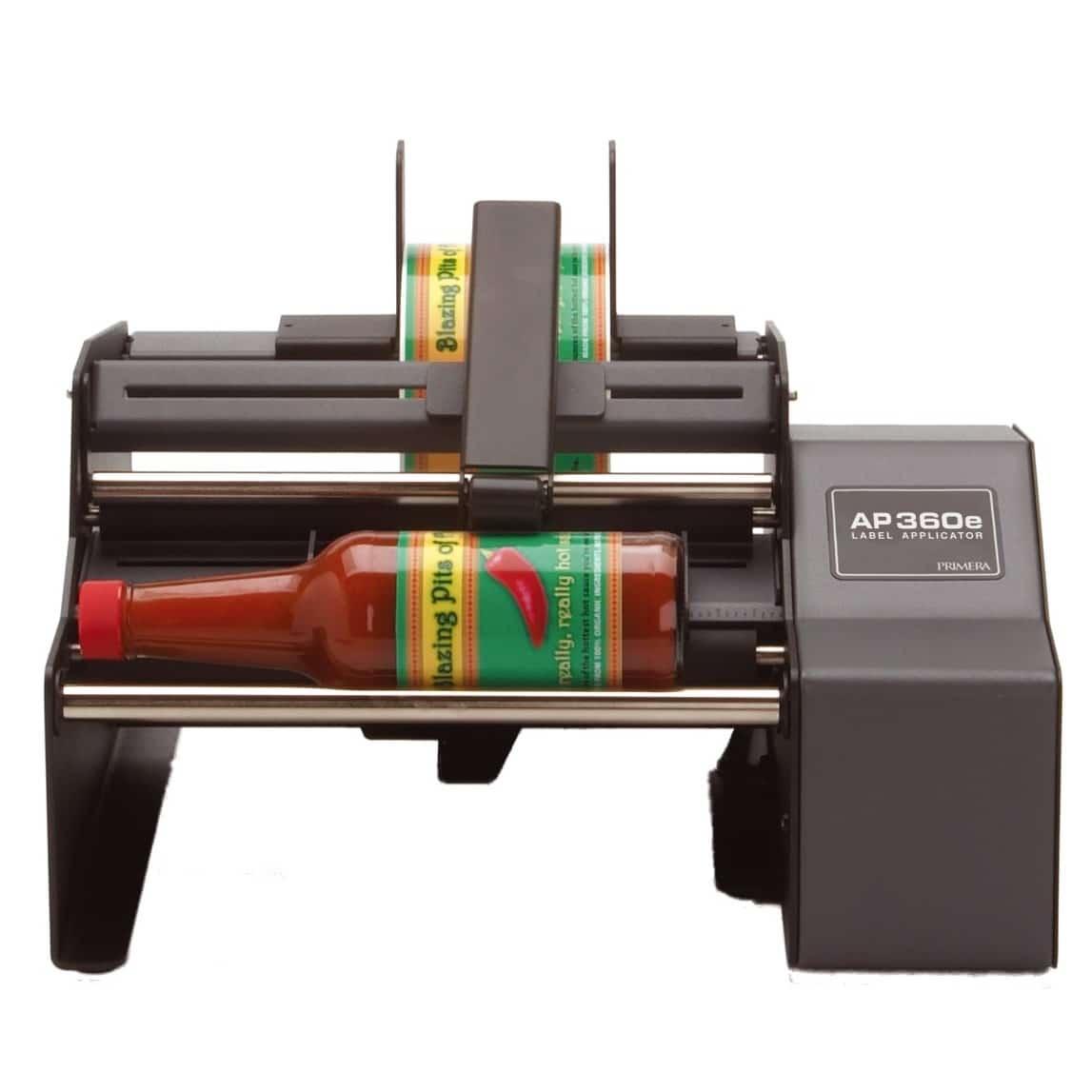 Applicateur d'étiquettes PRIMERA AP360e