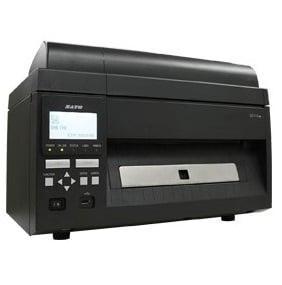 Imprimante industrielle SATO SG112-EX