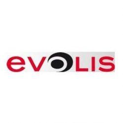 Logo EVOLIS