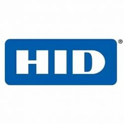 Logo HID FARGO