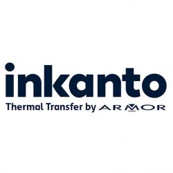 Logo Inkanto