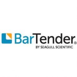 Logo BarTender